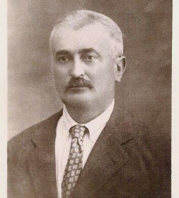 Angelo Meconi