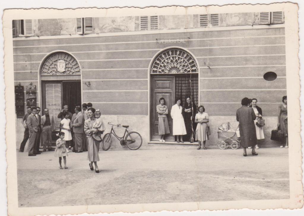 farmacia-marsciano-ottobre-1957