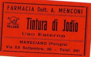 etichette1016-copia-3