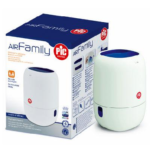 Pic Aerosol Air Family