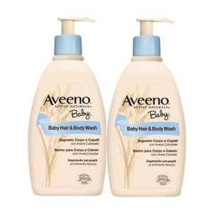 aveeno-baby-hair-body-wash