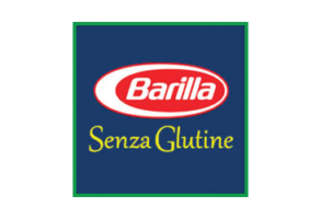 barill