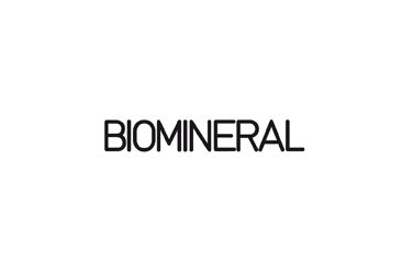 biomineral