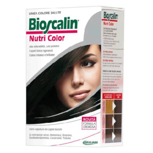 bioscalin-nutri-color