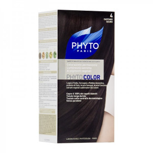 phyto-color-colorazione-permanente-4-castano-scuro