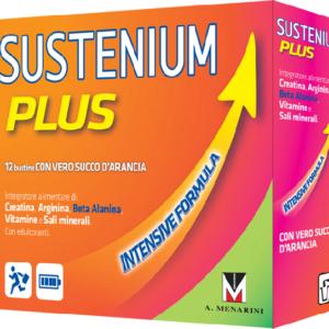 sustenium-plus