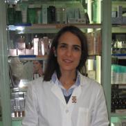 Dott.ssa Cristina Bartoccioni Menconi