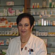 Dott.ssa Daniela Mazzasette