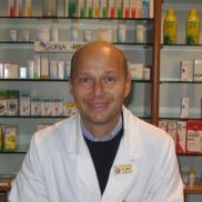 Dott. Daniele Alunni