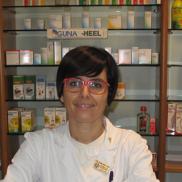 Dott.ssa Ilaria Giorgini