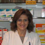 Dott.ssa Stefania Cesarini