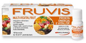 Fruvis_Pronta_energia_vitalità