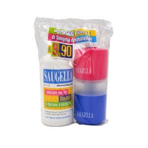 saugella-dermoliquido-detergente-intimo-500-ml-in-omaggio
