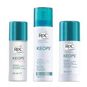 Roc_Keops_Deodoranti(1)-3x2