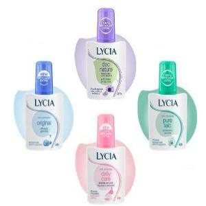 lycia_deodoranti