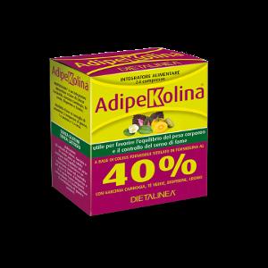 prodotto_adipekolina
