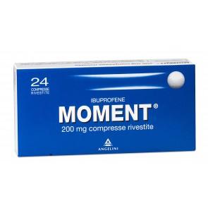 moment_x24