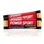 ENERVIT Power Sport Competition barretta