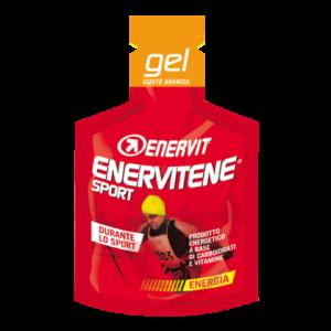 enervitene-arancia-160210174839