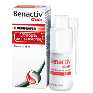 benactiv-gola-025-spray