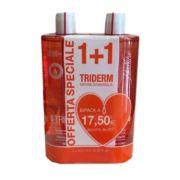 triderm-sapone-marsiglia-liquido-bionike-triderm-bipack-500-ml