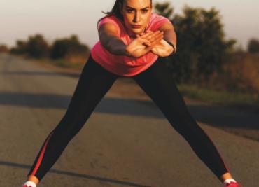 Filosofia dell'attività fisica