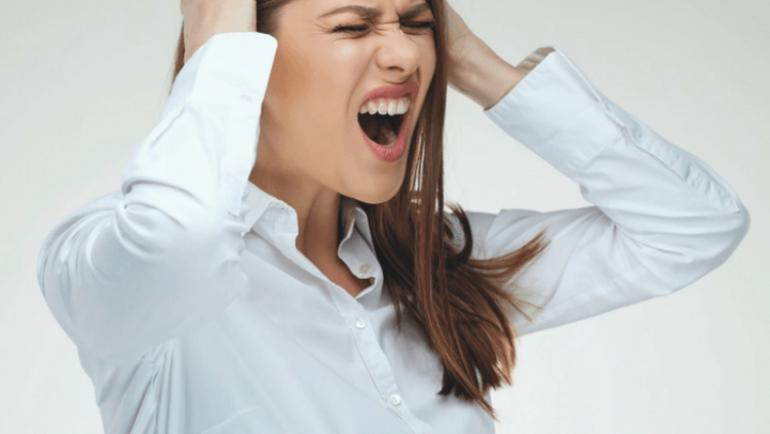 Troppo stress? Magnesio e…