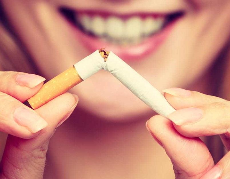 Come smettere di fumare? Riordiniamo le idee…