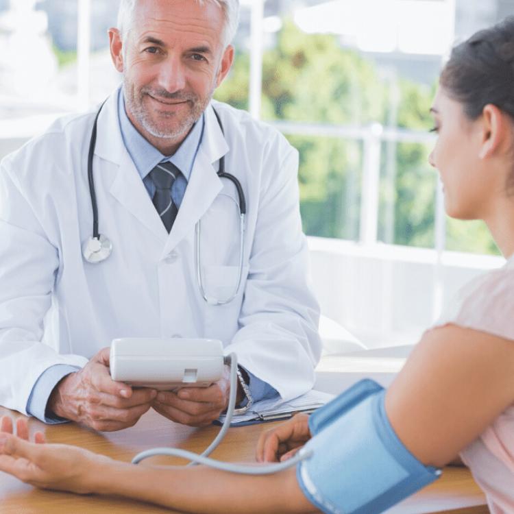 Ipertensione & Ipotensione