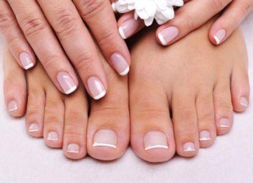 Micosi delle unghie: sintomi, cause e rimedi