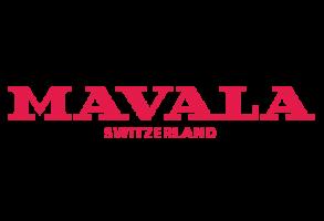 mavala_log