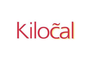 kilokal
