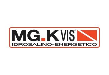 mgkvis