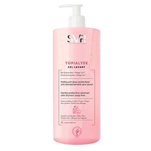 SVR Topialyse gel lavante antisecchezza 1L