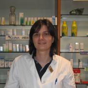 Dott.ssa Sara Proietti