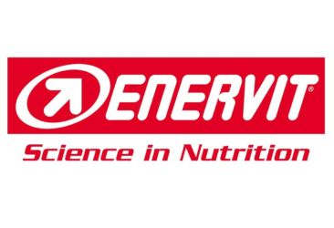 ENERVIT_Logo_Science_B