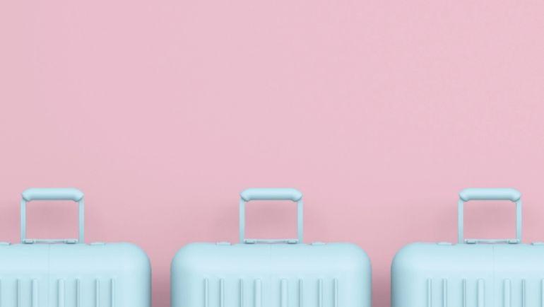 La valigia della salute