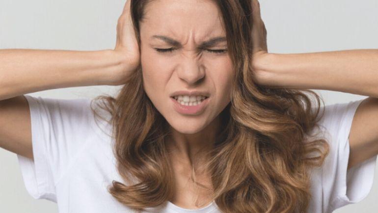 L'identikit del mal d'orecchio
