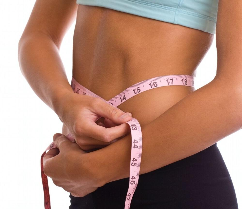 Perdere peso: quali benefici per la salute?
